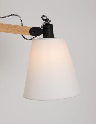 bronq-liv-wandlamp-scandinavische-look