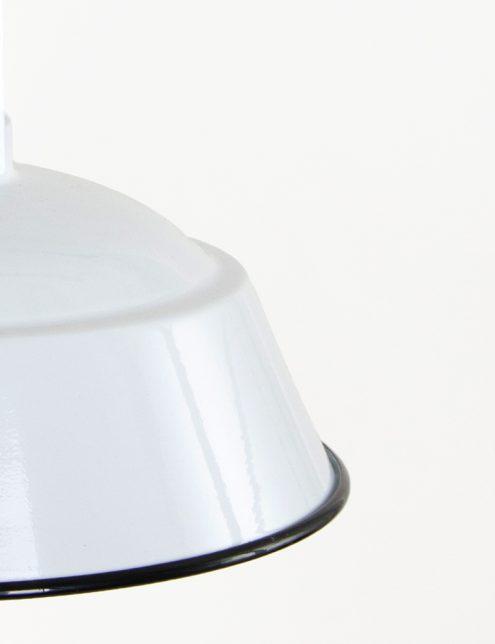 bronq-luna-moderne-hanglamp-wit-glimmend
