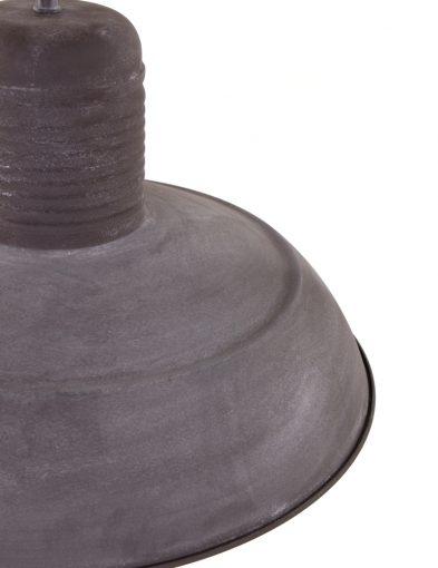 bronq-memphis-bruine-grote-hanglamp-stoer