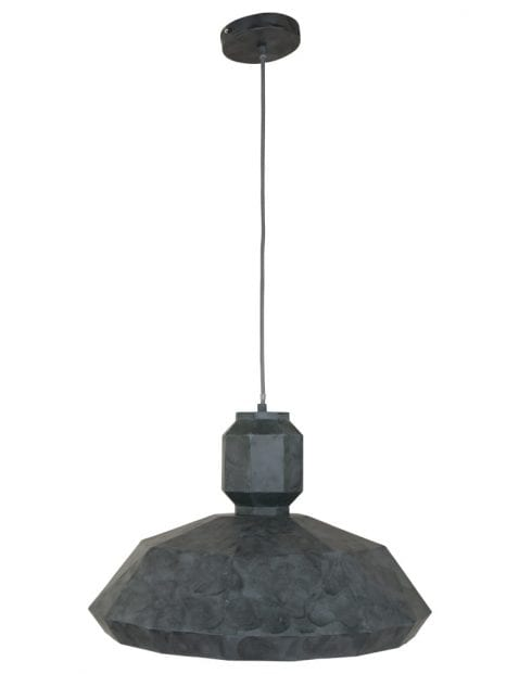 bronq-stelt-stoere-hanglamp-hoeken-camouflage