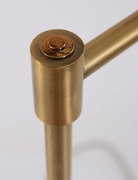 brons-detail