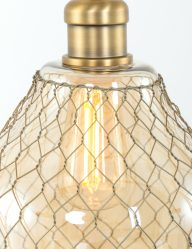 brons-hanglampje_1