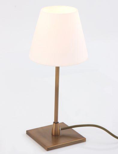 bronskleurig_bureaulampje