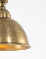 bronzen-nachtlampje-hanglampj