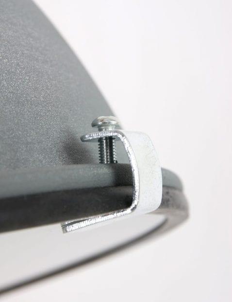 broodtrommel-hanglamp-opzetstuk-stoer-grijs
