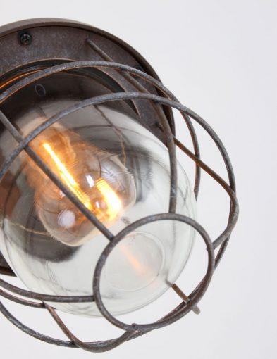 bruin-kooilampje-landelijk_2_