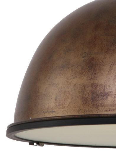 bruine-enorme-eettafellamp-industrieel-robuust