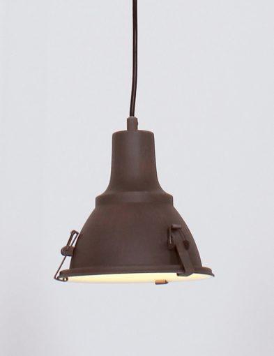 bruine-hangende-lamp_1