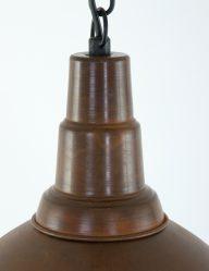 bruine-hanglamp-industrieel