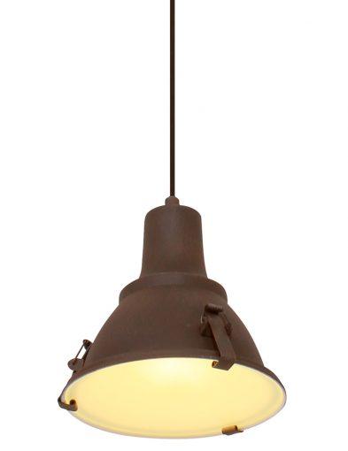bruine-hanglamp_3