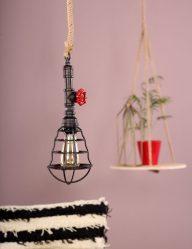 bruine-hanglamp_4