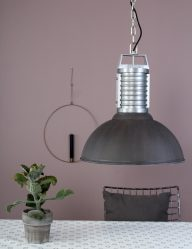 bruine-hanglamp_5