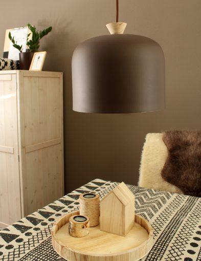 bruine-lamp_1