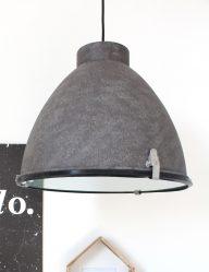 bruine-landelijke-hanglamp