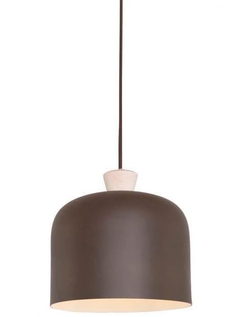 bruine-landelijke-hanglamp-met-hout_3