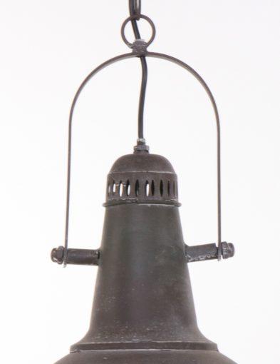 bruine-landelijke-hanglamp-weimaer_1