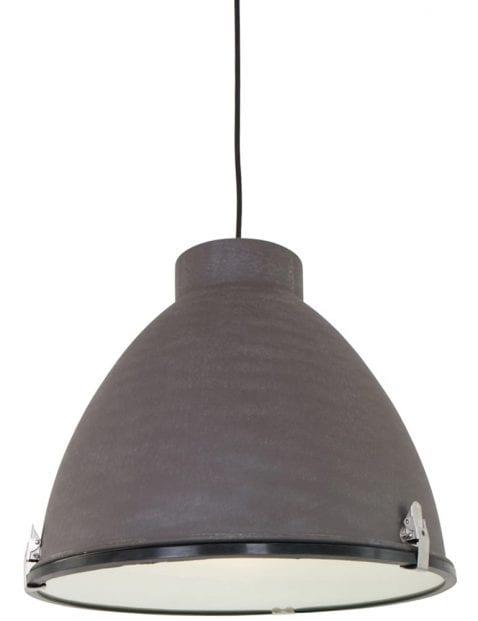 bruine-stacey-hanglamp-stoer-robuust_2