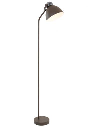 bruine-vloerlamp-industrieel_1