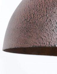 bruine_hanglamp_3_lichtbronnen