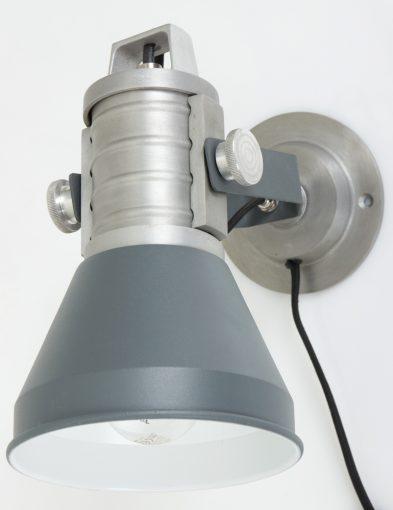 brusk-wandlamp-anne-lighting-designlamp