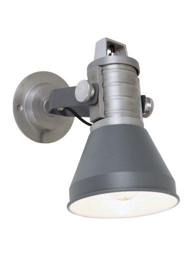 brusk-wandlamp-anne-lighting-designlamp_3