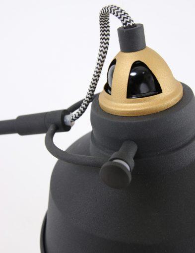 bueaulamp-industrieel-zwart-met-goud