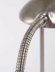 buigzame-bureaulamp-staal