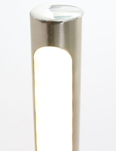 buisvormige_wandlamp_staal