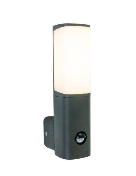 buiten-sensorlamp-muurlamp