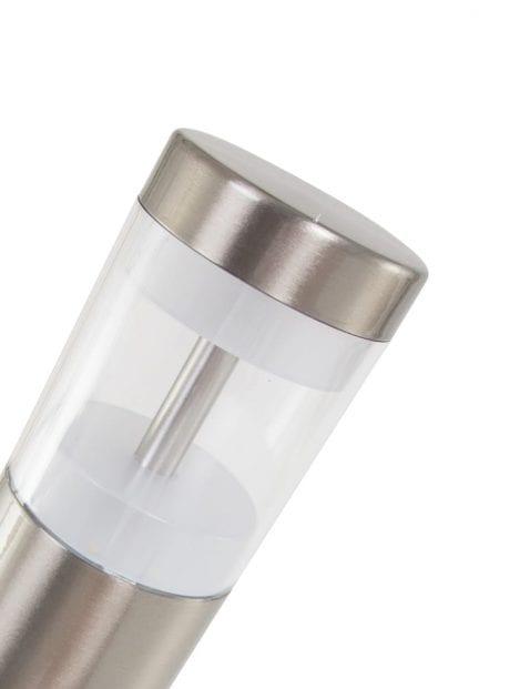 buiten-wandlamp-staal