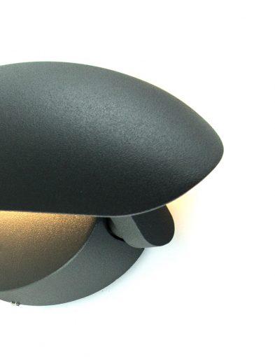 buiten-wandlamp-zwart-modern