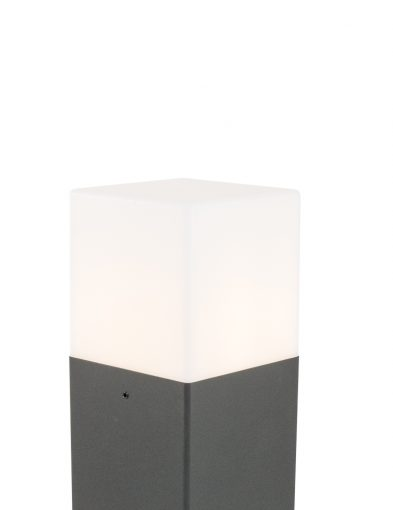 buitenlamp-kap-sfeervol-licht