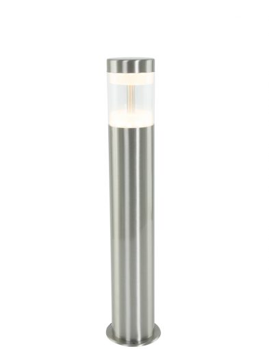 buitenlamp-led-staal