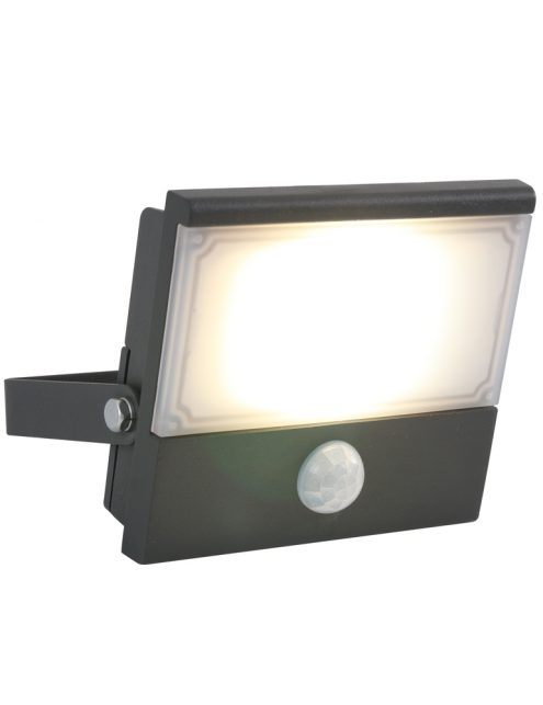 buitenlamp-met-sensor-wandlamp