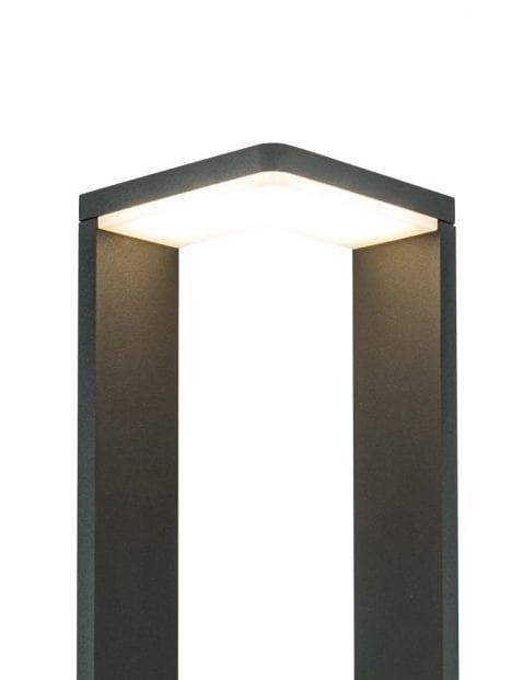 buitenlamp-sfeervol-led