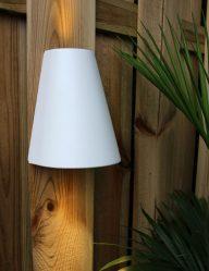 buitenlamp-sfeervol-licht-wit_1