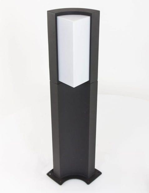 buitenlamp-zwart-boog-met-hoek