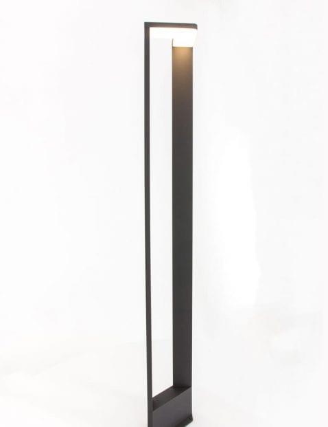 buitenlamp-zwart-groot