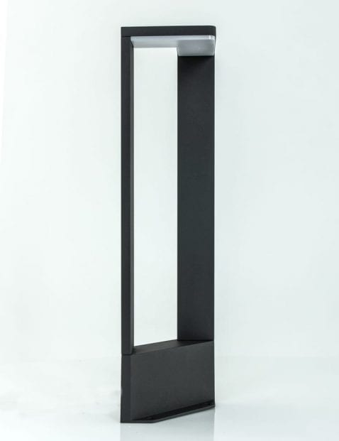 buitenlamp-zwart-modern