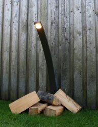 buitenlamp-zwart-modern_3