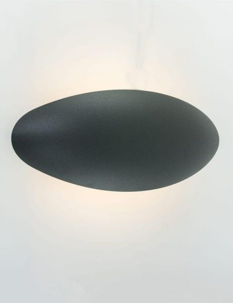 buitenlamp-zwart-vooraanzicht_1_1