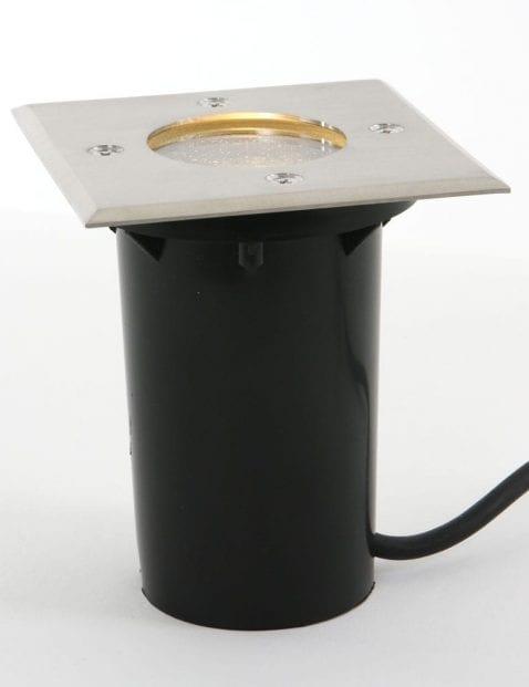 buitenlamp_grondspot_staal