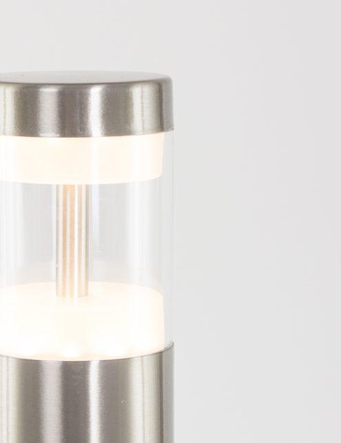 buitenlampje-details-staal