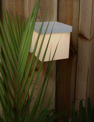 buitenlampje-led-kubusvormig_1_1