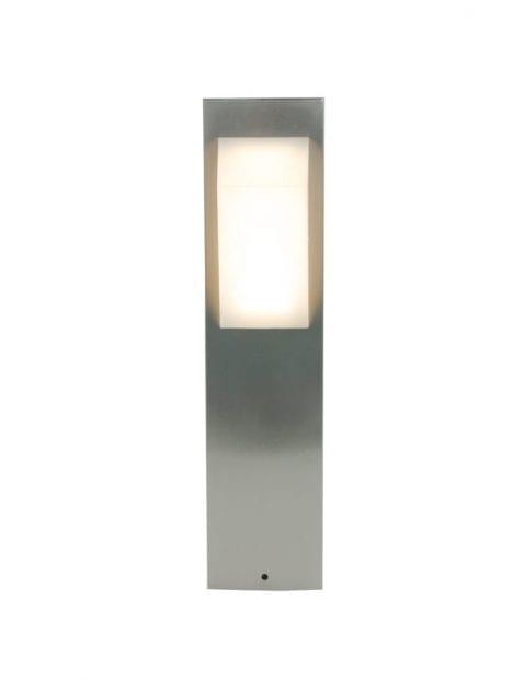 buitenlampje-modern