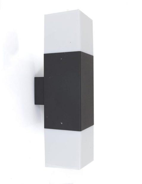 buitenlampje-modern-sfeervol