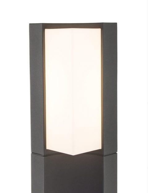 buitenlampje-zwart-modern_1_1
