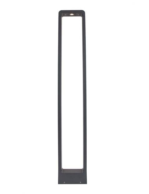 buitenlampje-zwart-uniek-modern
