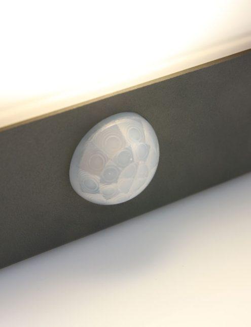 buitenverlichting_bewegingssensor_grijs