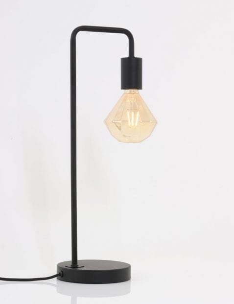 buizen-frame-buislamp-zwart